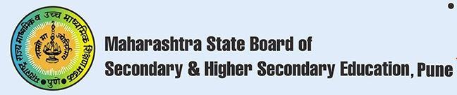 Maharashtra board exam date sheet 2021