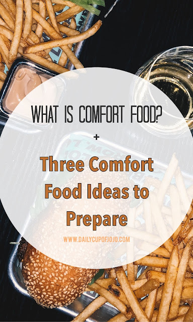 comfort food | comfort food recipes | pasta recipes | hearty meals | winter meals | comfort meals | traditional food | family traditions | family remedies | potatoes based dishes | vegetable based dishes | pasta dishes