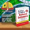Kamus Lengkap Bahasa Indonesia Saku Putih