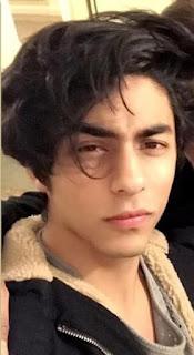 आर्यन खान के पास से कुछ नहीं मिला, कोर्ट में एनसीबी ने कहा, आज मिल सकती है ज़मानत