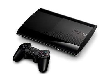 Keunggulan dan Harga Stik PS3