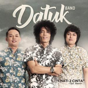 Datuk Band - 1 Hati 2 Cinta