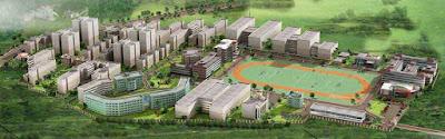 Jatiya Kobi Kazi Nazrul Islam University