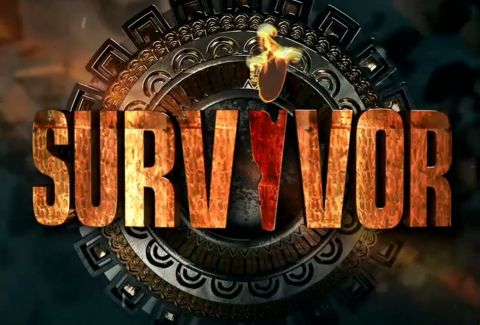 Γιατί το «Survivor» κάνει 60άρια!