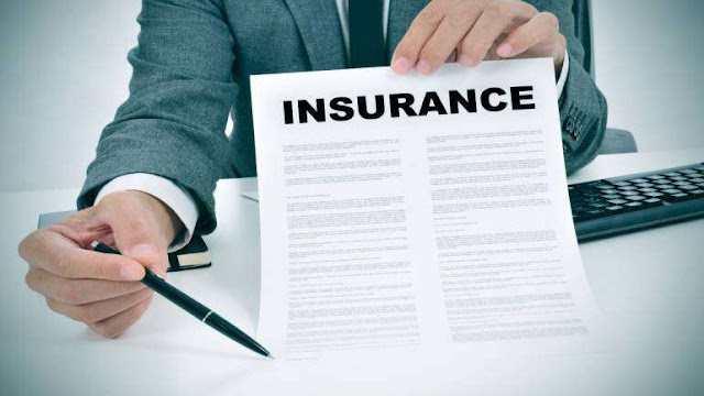 Insurance pic, insurance photos ,What is insurance,explaining of insurance
