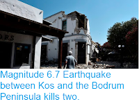 https://sciencythoughts.blogspot.com/2017/07/magnitude-67-earthquke-between-kos-and.html