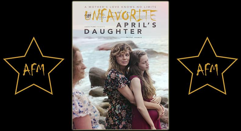 aprils-daughter-las-hijas-de-abril