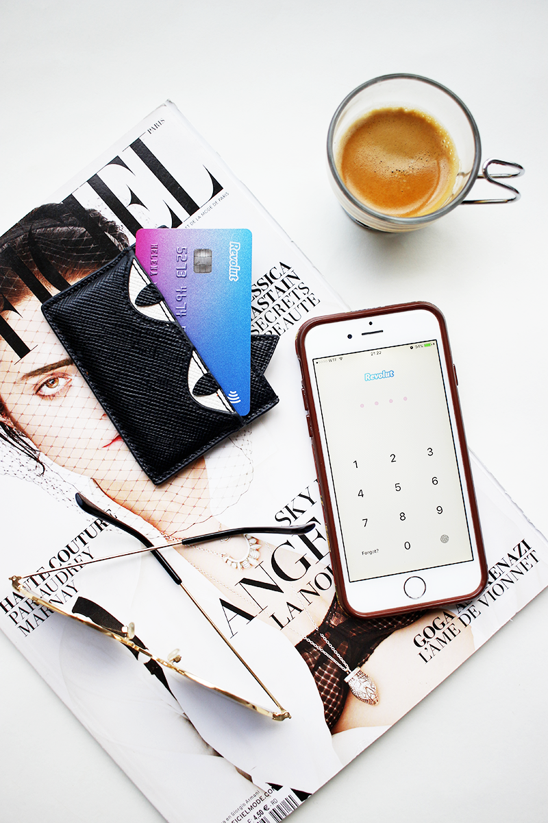 Revolut | All You Need To Know