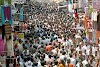 Essay on Population Explosion / Population Growth for students (800 words) - IndiaEssays.in
