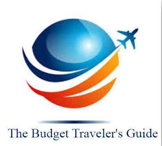 The Budget Traveler's Guide