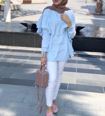 hijab-mode-2019