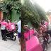 Matinding Panloloko sa mga Food Delivery Riders, Naganap sa Las Piñas City