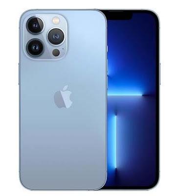 Apple iPhone 13 Pro Max FAQs