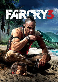 Far Cry 3 Complete Collection Thumb