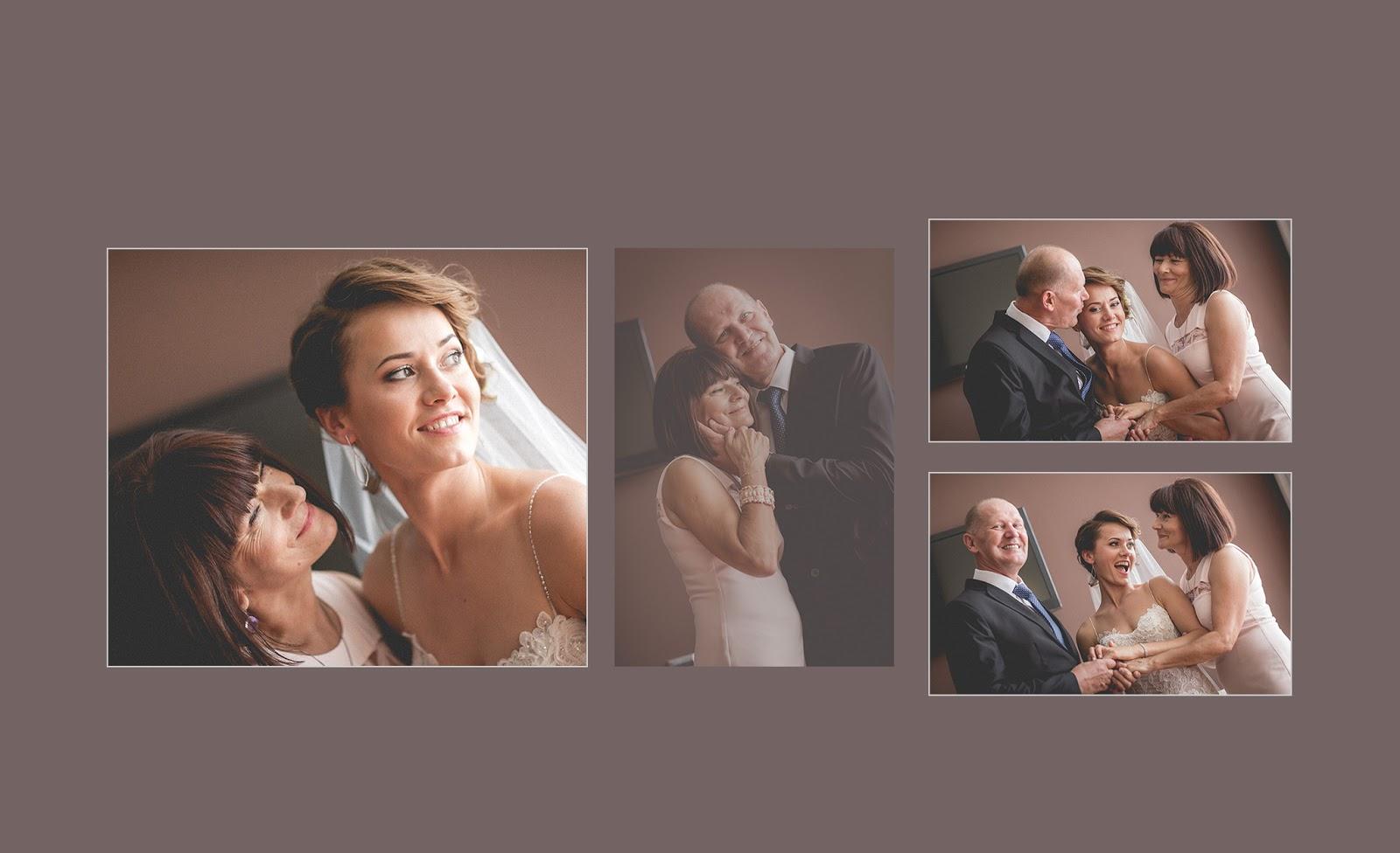 #ZdjęciaSłomińskiego - Fotografia ślubna @fotoslominski Zdjęcia z rodzicami www.fotoslominski.pl #rt.