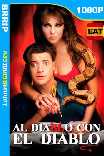 Al diablo con el diablo (2000) Latino HD 1080P ()