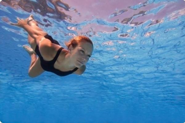 Οδηγίες για ασφαλή κολύμβηση από το Λιμεναρχείο και τον Δήμο Ναυπλιέων