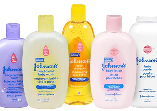 harga produk jhonshons