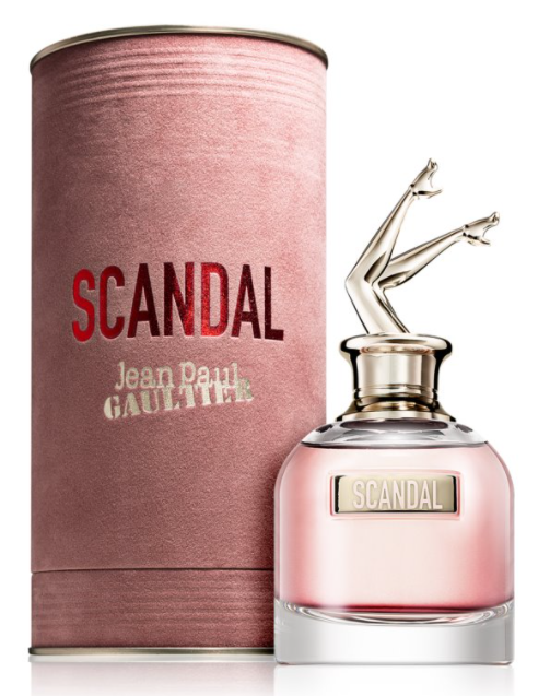 https://www.notino.es/jean-paul-gaultier/scandal-eau-de-parfum-para-mujer/