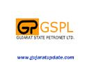 Gujarat State Petronet Limited (GSPL)