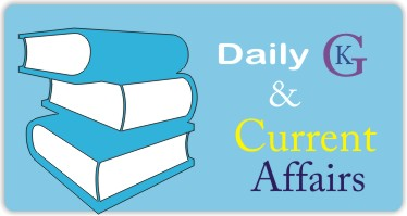 11 April current affairs quiz