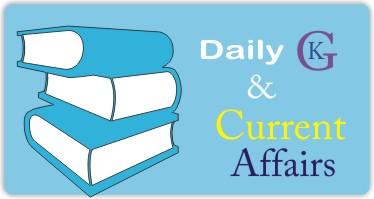 Current Affairs quiz on 28 April 2020