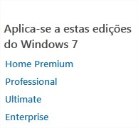 notas autoadesivas windows 7 starter