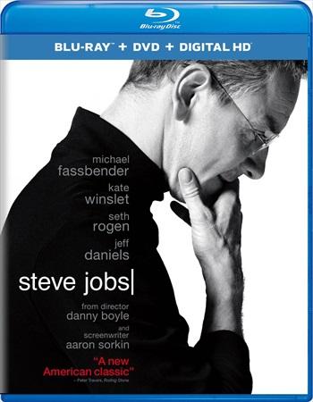 Steve Jobs 2015 Bluray Download