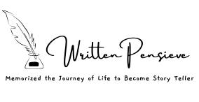 Written Pensieve