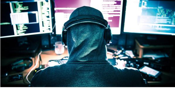 Professional Hacker aur Penetration Tester kaise bane