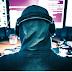 Professional Hacker aur Penetration Tester  kaise bane  - XDAHACKS