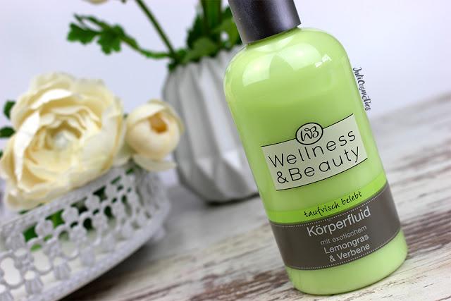Wellness&Beauty-taufrisch-belebt-Koerperfluid