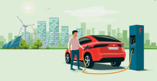 electric car insurance