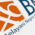 BNI Apresiasi Penangkapan Buron Kasus L/C