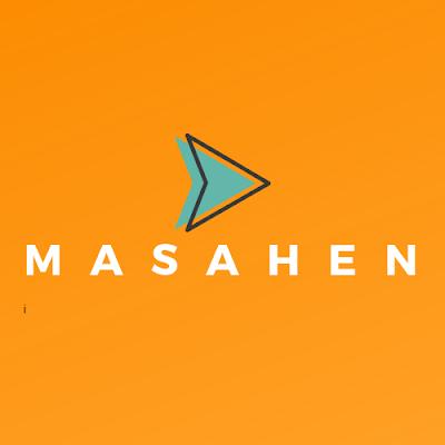Tentang Website Masahen.com