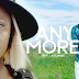 New Audio : TiD Ft. Lady Jaydee - Any More | Download Mp3
