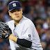MLB: Los Yankees inhabilitan a Masahiro Tanaka; sube Giovanny Gallegos