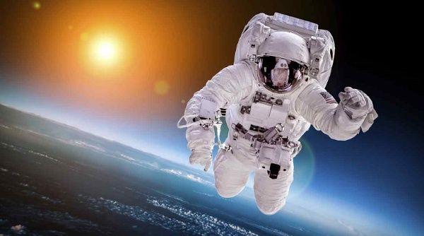 ¿Cómo será el nuevo traje de la NASA para viajar al espacio?