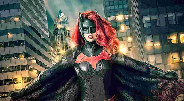Batwoman Season 3: Release date? A planned sequel?