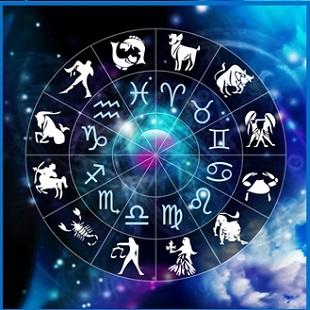 Oráculo do Zodíaco