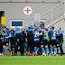 Inter, che derby: batte il Milan per 0-3 e prenota lo scudetto