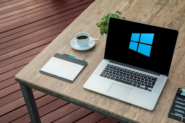 How to easily  Format and install Windows 10 on your PC