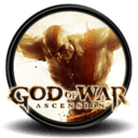 تحميل لعبة God of War-Ascension لجهاز ps3