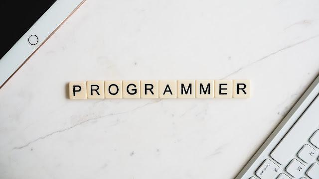 mau jadi programer lebih baik kuliah atau ikut bootcamp