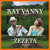 Rayvanny - Zezeta (Official Video) | Watch/Download