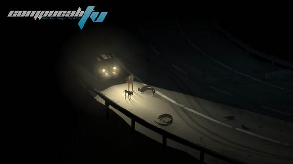 Kentucky Route Zero Act 1 al 4 PC Full