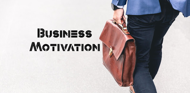 business-motivation-tips-for-all