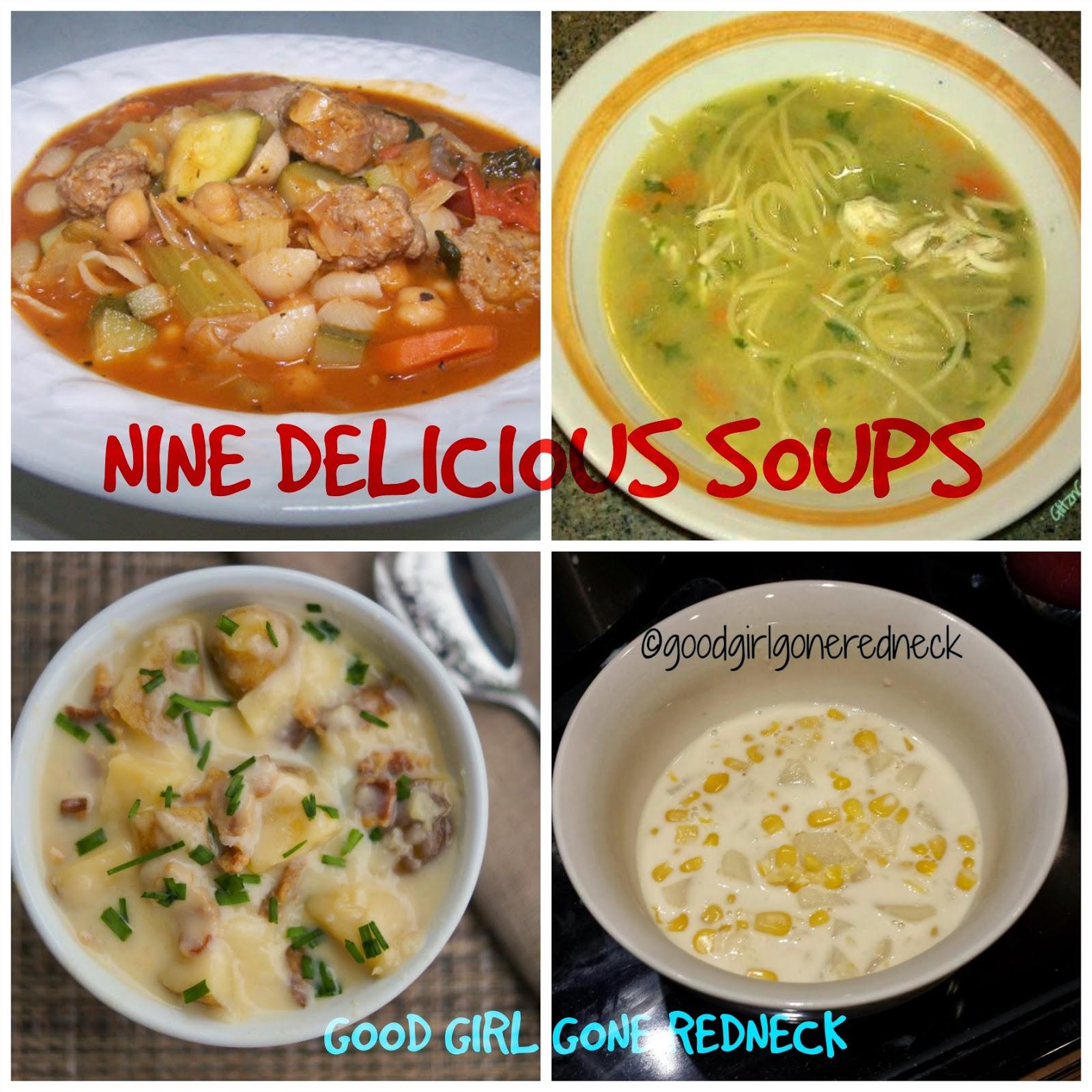 soup, recipes, comfort food, delicious, warming, winter meals,