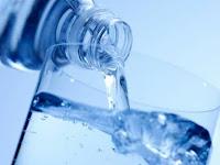 Jenis Minuman Sehat Bagi Tubuh Kita Dan Manfaat Minuman Sehat || Tips Minuman Sehat