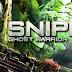Download Sniper Ghost Warrior (958 MB) Highly Compressed